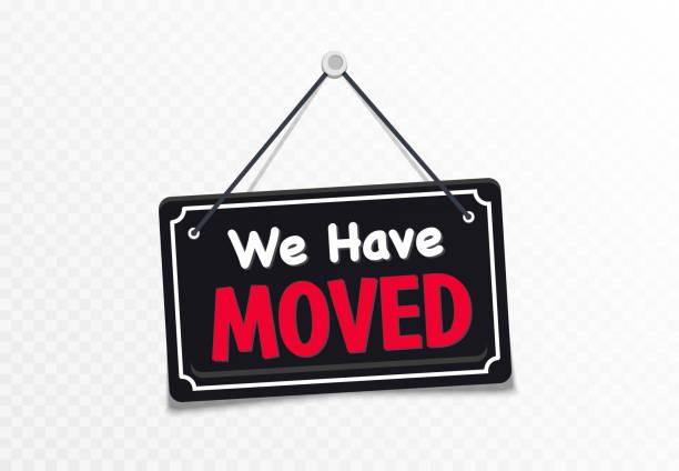 Ppt organisasi dan manajemen koperasi powerpoint presentation.